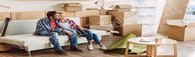 Paketleme-ve-Montaj-Birgul-Nakliyat-400x117 Paketleme ve Montaj Birgul Nakliyat
