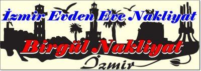 Izmir-Evden-Eve-Nakliyat-400x143 İzmir-Evden-Eve-Nakliyat