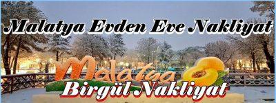 Malatya-Evden-Eve-Nakliyat-400x150 Malatya-Evden-Eve-Nakliyat