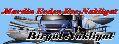 Mardin-Evden-Eve-Nakliyat-400x150 Mardin-Evden-Eve-Nakliyat