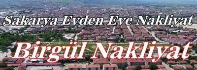 Sakarya-Evden-Eve-Nakliyat-400x143 Sakarya-Evden-Eve-Nakliyat