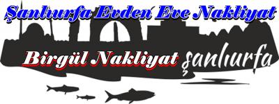 Sanliurfa-Evden-Eve-Nakliyat-400x150 Şanlıurfa-Evden-Eve-Nakliyat