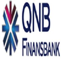 Finansbank Refaranslarımız