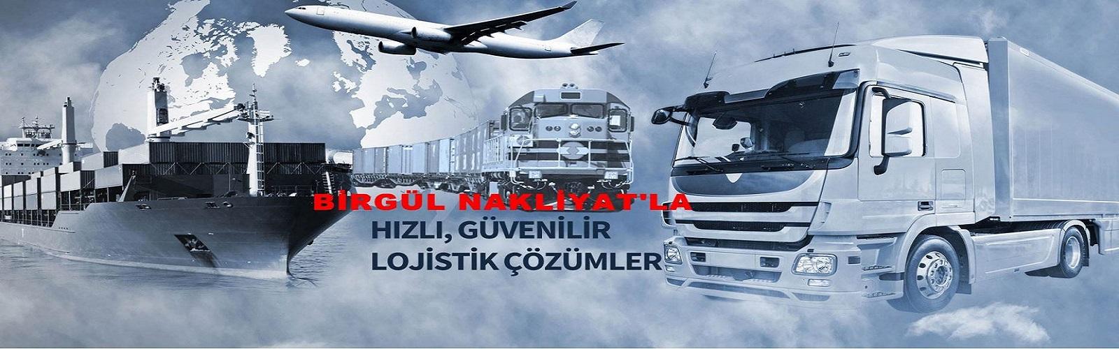 Birgul-Nakliyat-Istanbul-1 Şişli Evden Eve Nakliyat