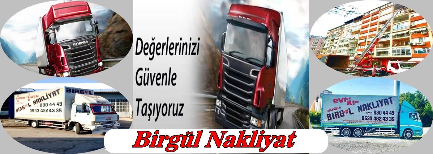 Sehirici-Evden-Eve-Nakliyat İzmir Evden Eve Nakliyat