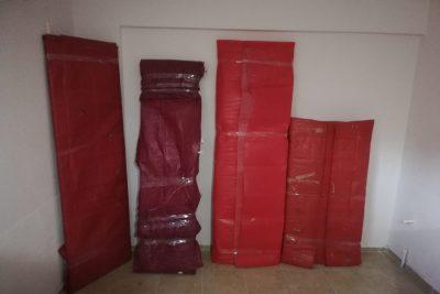 Birgul-Nakliyat-11-400x267 Uşak Evden Eve Nakliyat