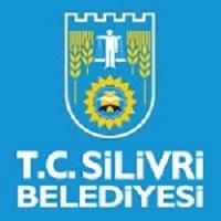 Silivri-Belediyesi Silivri-Belediyesi