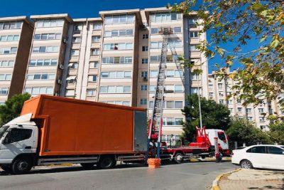 Birgul-Nakliyat-19-400x267 Manisa Evden Eve Nakliyat