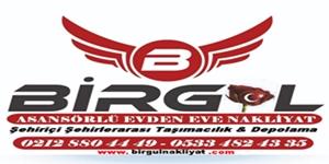 Birgul-Nakliyat Birgül Nakliyat