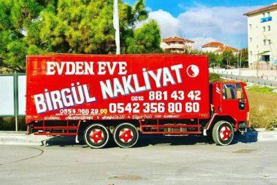 Birgul-Nakliyat-11-1-400x267 Sultangazi Evden Eve Nakliyat