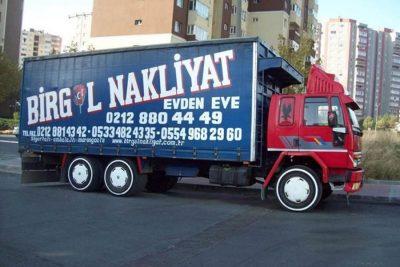 Birgul-Nakliyat-12-1-400x267 Maltepe Evden Eve Nakliyat