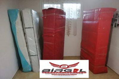 Birgul-Nakliyat-12-400x267 Bağcılar Evden Eve Nakliyat