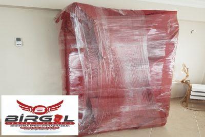 Birgul-Nakliyat-13-1-400x267 Paketleme ve Montaj
