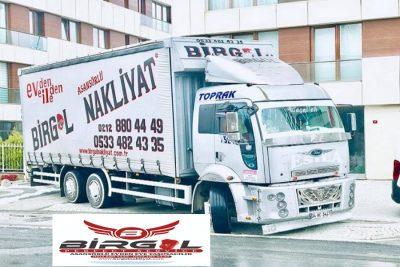 Birgul-Nakliyat-13-400x267 Şişli Evden Eve Nakliyat