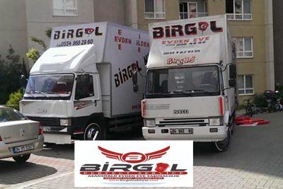 Birgul-Nakliyat-14-1-400x267 Sancaktepe Evden Eve Nakliyat