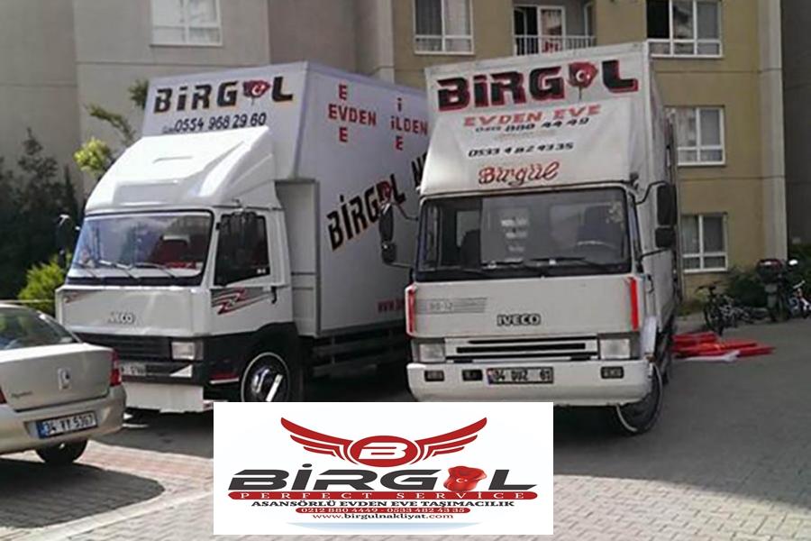 Birgul-Nakliyat-14-1 Adana Evden Eve Nakliyat