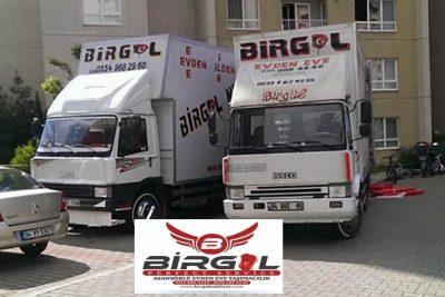 Birgul-Nakliyat-14-400x267 Şile Evden Eve Nakliyat