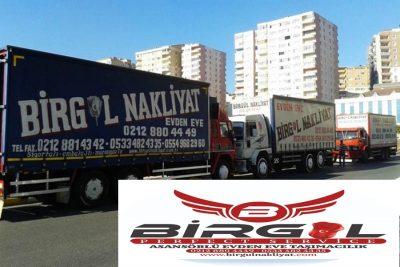Birgul-Nakliyat-24-400x267 Çekmeköy Evden Eve Nakliyat