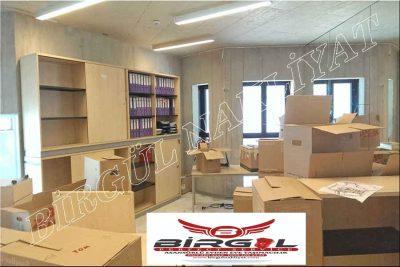 Ofis-ve-BuroTasima-Birgul-Nakliyat-400x267 Kağıthane Evden Eve Nakliyat