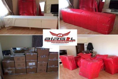 Paketleme-ve-Montaj-1-400x267 Şehirlerarası Evden Eve Taşımacılık
