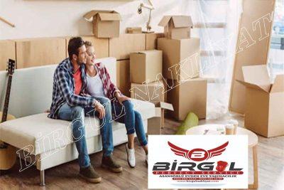 Paketleme-ve-Montaj-Birgul-Nakliyat-400x267 Şişli Evden Eve Nakliyat