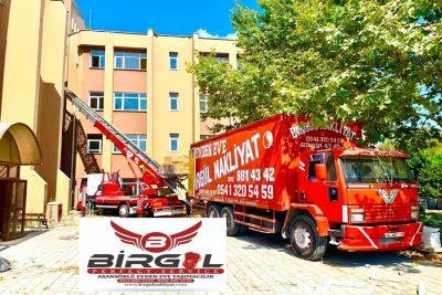 Sehirici-evden-eve-nakliyat-400x267 İstanbul Asansör Kiralama