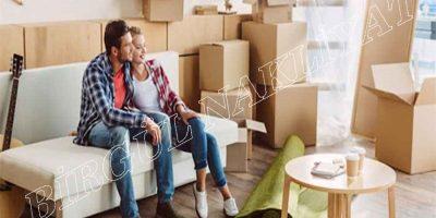 Paketleme ve Montaj Birgul Nakliyat